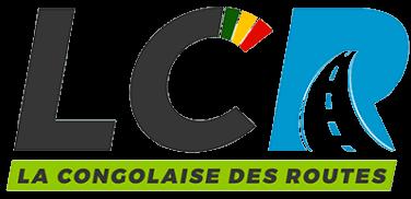 La Congolaise des Routes